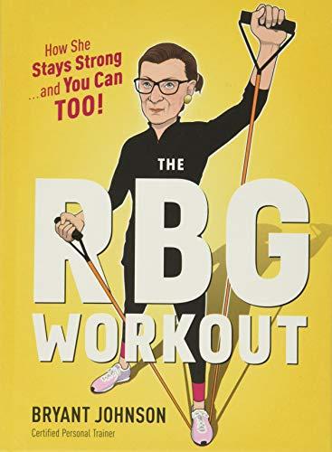 Libro de entrenamiento RBG